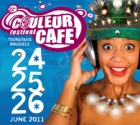 couleur-cafe-2011